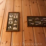 Grandma's House, Kitchener, documentary photographer photography herefordshire 9609