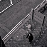 Newbury From Above, fine art street photographer photography herefordshire 0537