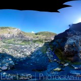 Photosynth Aber Pwll, Pembrokeshire, Wales, fine art photographer landscape photography herefordshire 9963
