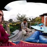 Photosynth balcony, fine art photographer photography herefordshire 7257