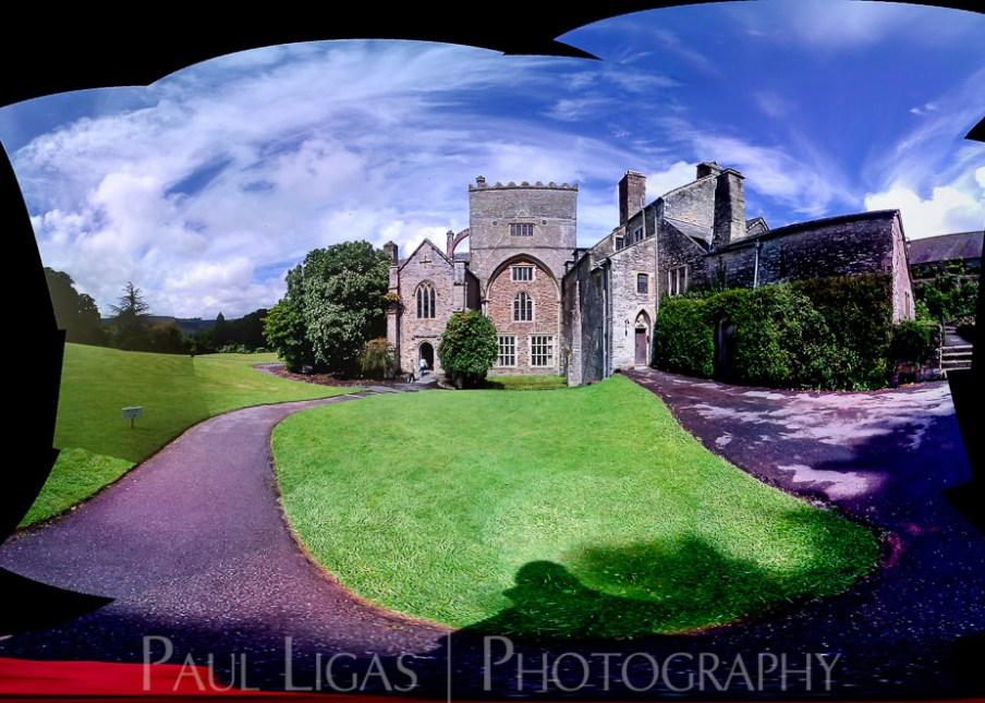 Fine art photographer   Paul Ligas Photography