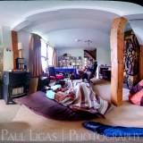Photosynth lounge, fine art photographer photography herefordshire 2400