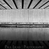 Under the A34 bypass, near Newbury, fine art photographer architecture photography herefordshire 0434