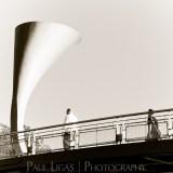 Walkway, Bristol, fine art photographer urban street photography herefordshire 0076
