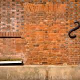 Wall, Newbury, fine art photographer urban photography herefordshire 0804