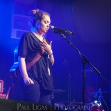 Polly Money at The Lemon Grove, Exeter 2014, concert photographer photography Herefordshire music 5521