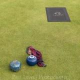 Ledbury Bowling Club, Herefordshire documentary photographer photography sports 0561