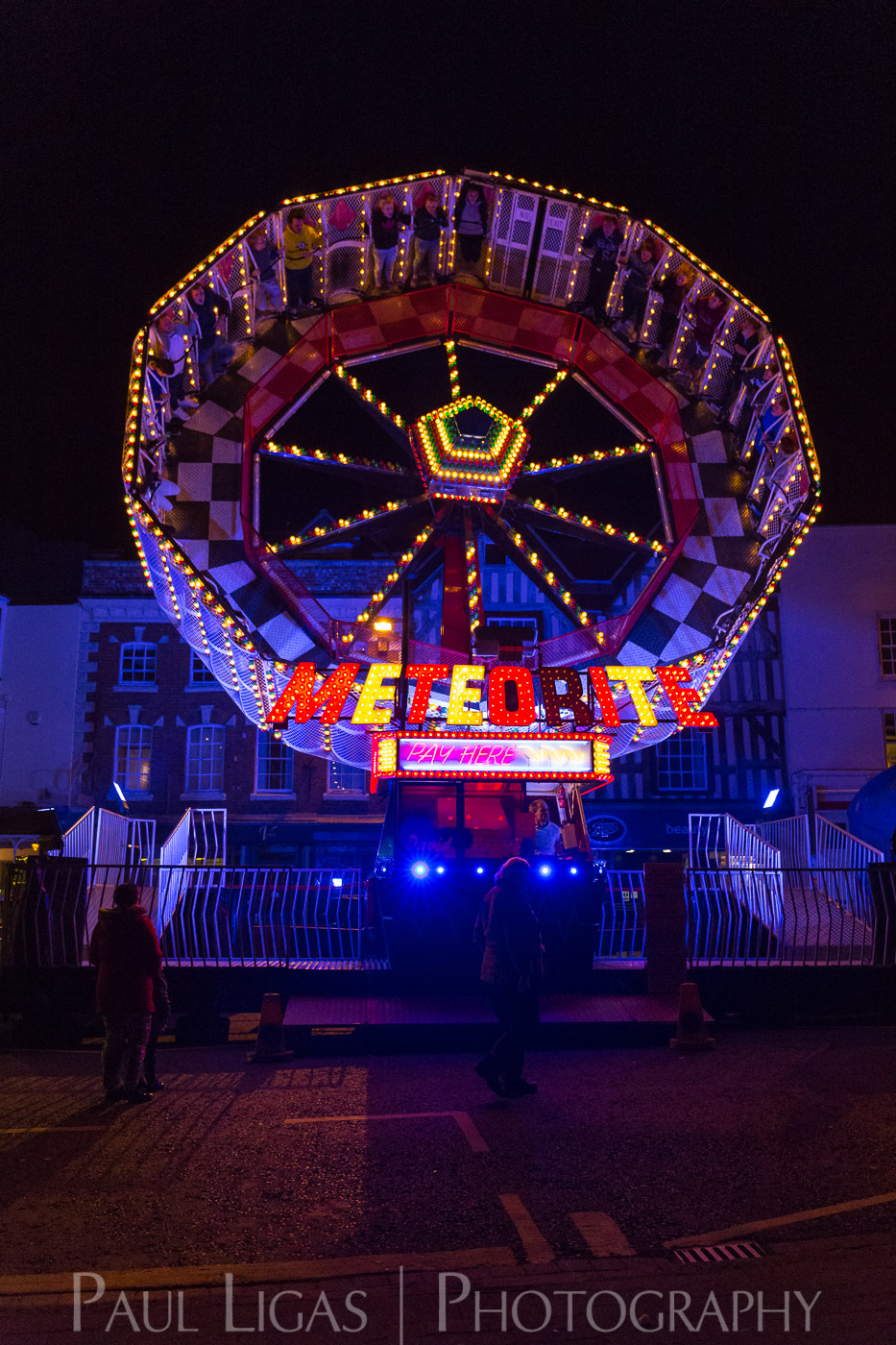The Ledbury Fair, Herefordshire, people, street photographer photography event candid 2216