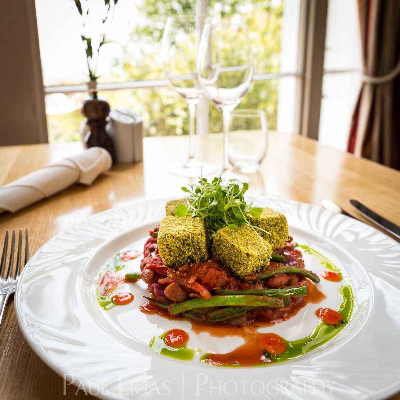 The Cottage In The Wood, Malvern, Worcestershire food photographer Herefordshire photography 7733