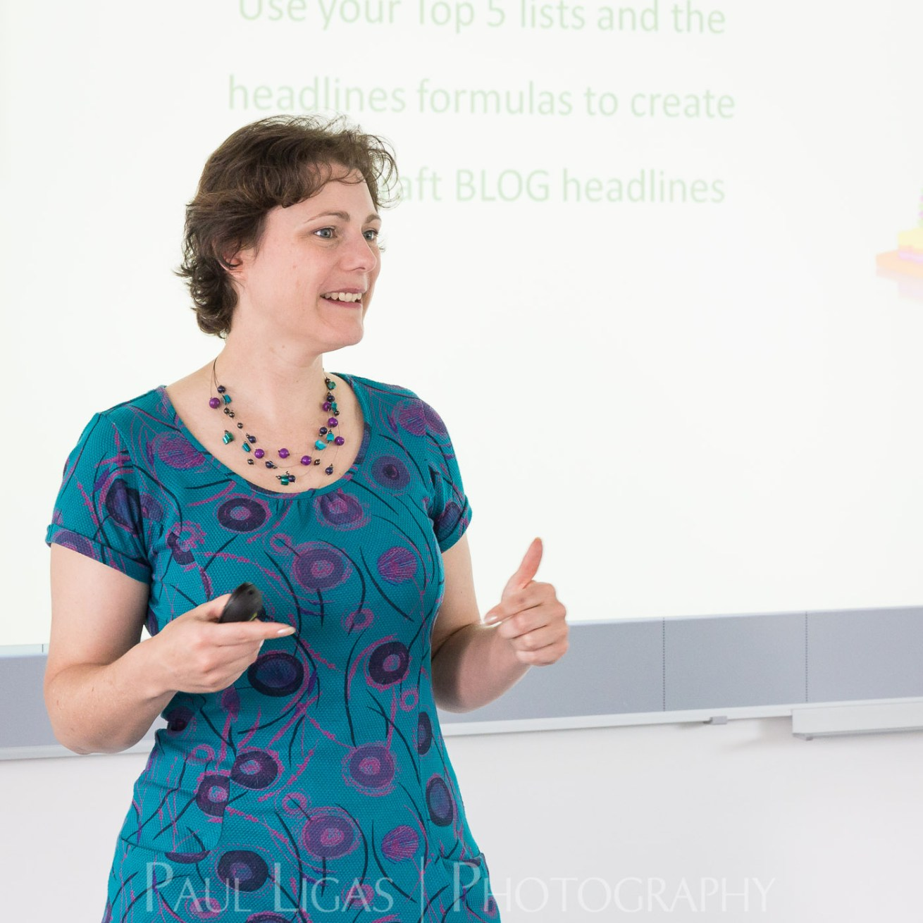 Accredited Marketing, Hereford, Herefordshire workshop event photographer photography 8625