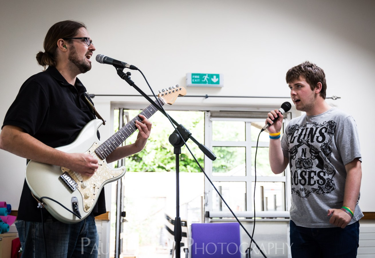 Reaction Music, Hereford event photographer herefordshire photography music 0295