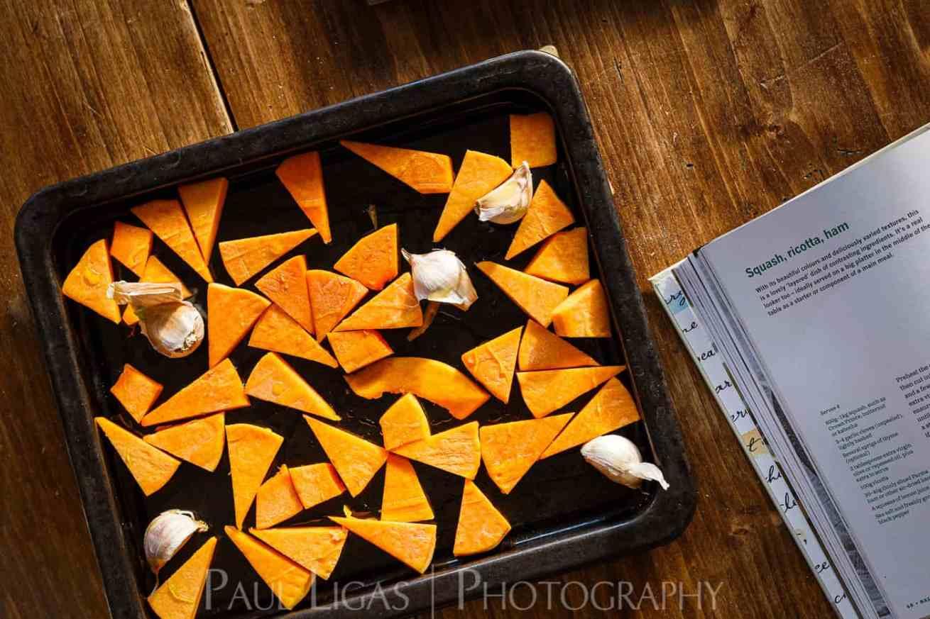Food photographer hereford worcester malvern 0915