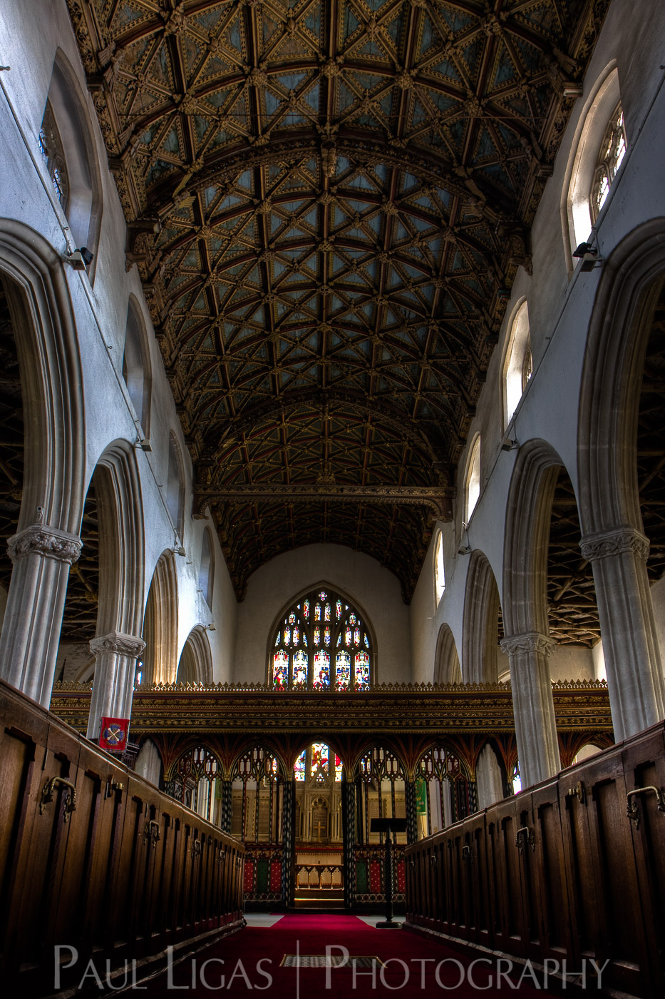 devon life cullompton magazine architectural photographer photography church herefordshire 2614