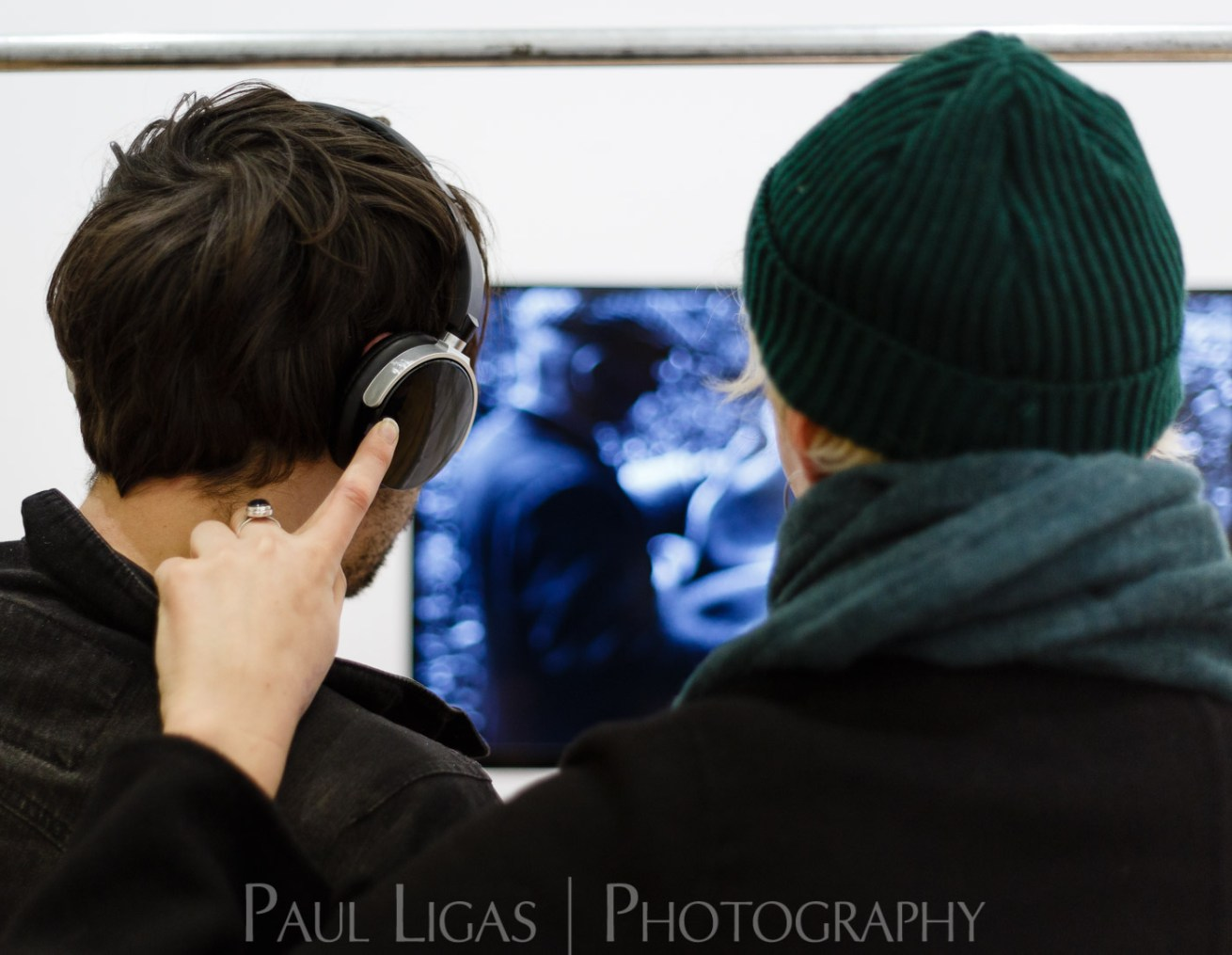 General Public, Hereford, Herefordshire event photographer herefordshire photography 7271