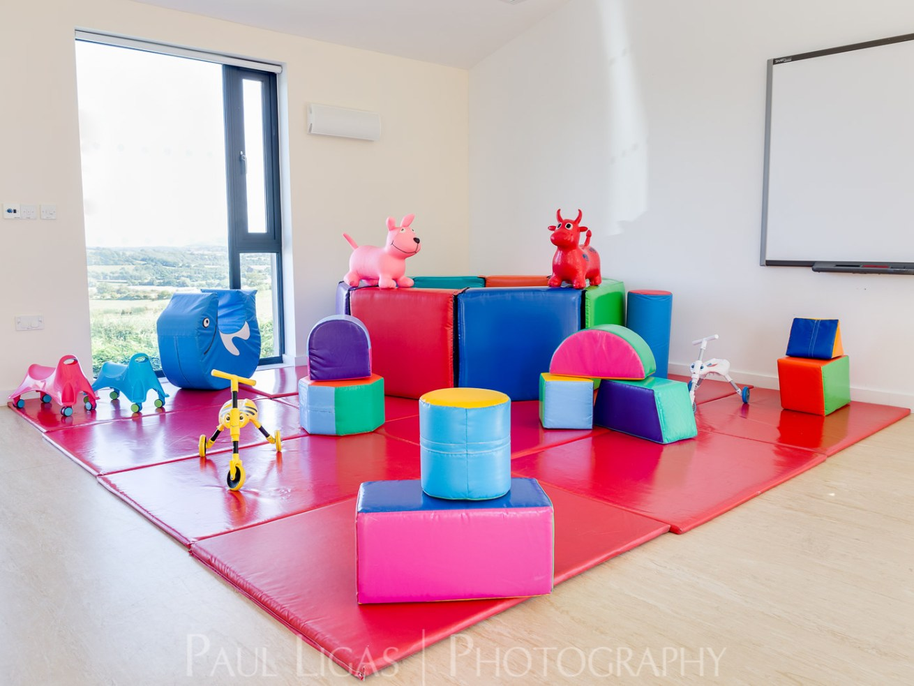 HOPE Family Centre, Bromyard, Herefordshire business lifestyle photographer photography 1268