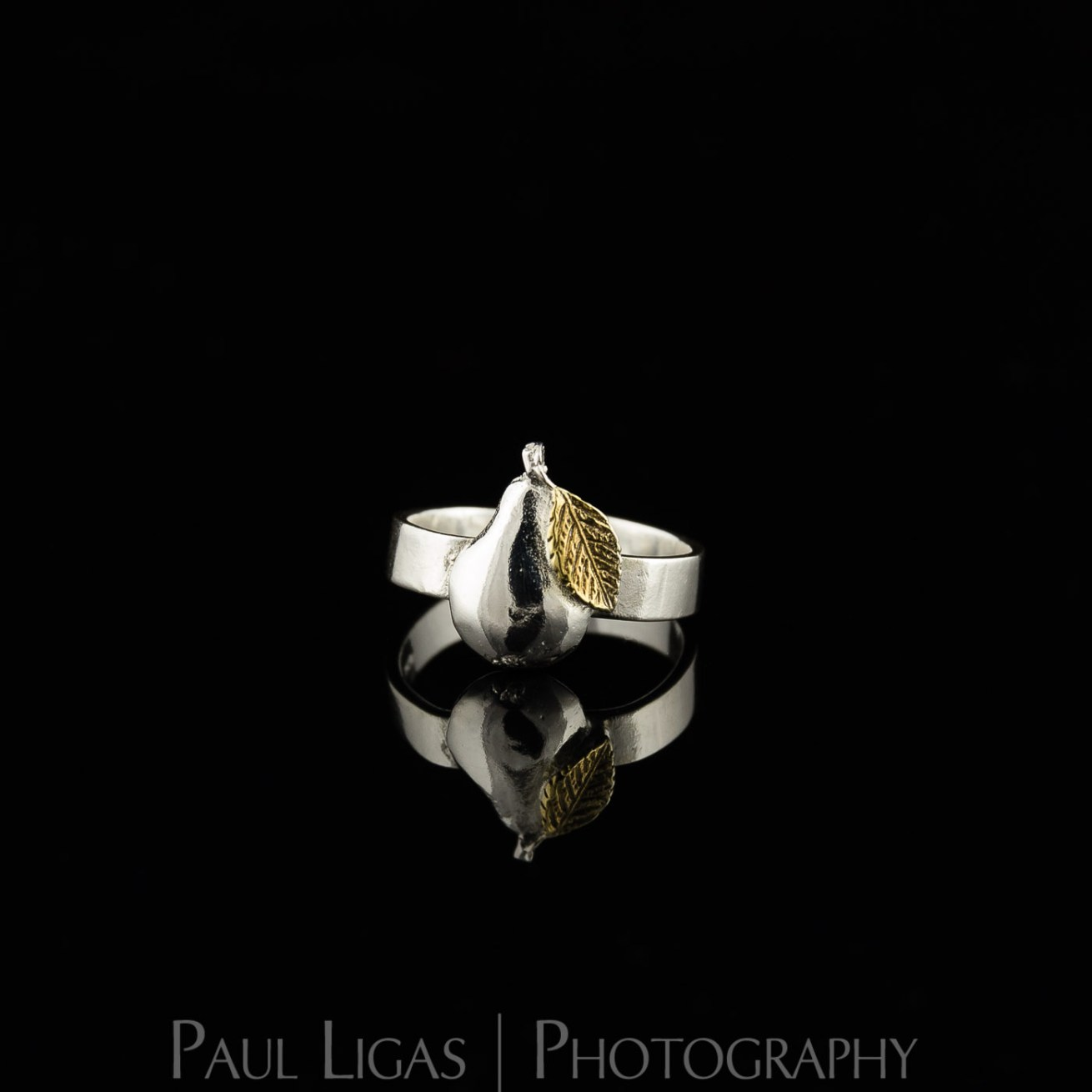 JB Gaynan & Son, Ledbury, Herefordshire jewellery product photographer photography 1614