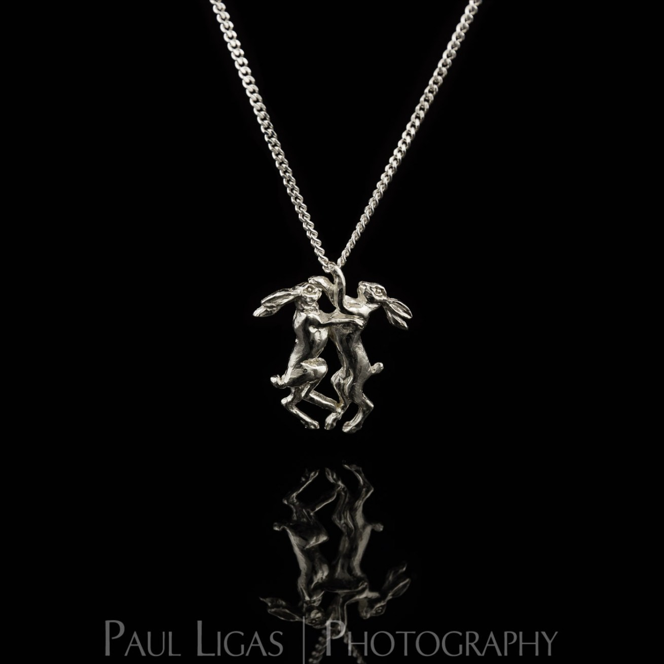 JB Gaynan & Son, Ledbury, Herefordshire jewellery product photographer photography 1767