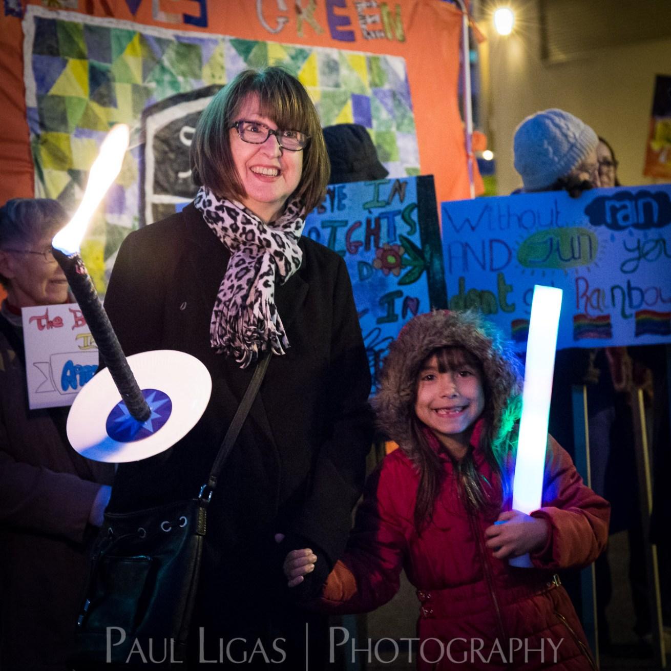 Longbridge Light Festival, Birmingham event photographer herefordshire photography people 3925
