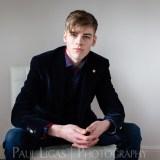 Model Photographer Photography Herefordshire 5944