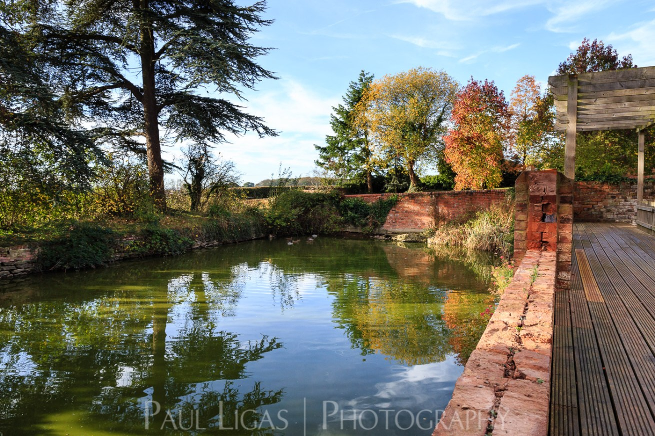 Stables and Hayloft, Ledbury, Herefordshire property architecture photographer photography 8289