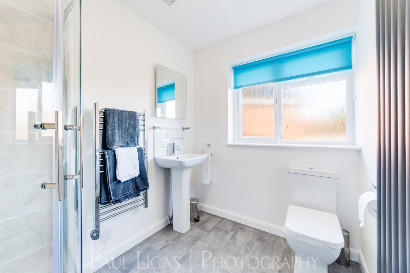 Relocation PA, Hereford, Herefordshire property photographer photography 8634