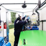 Oracle Environmental Experts, Malvern industrial photographer photography Herefordshire Worcestershire-2488