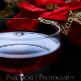 Cottage in the Wood Malvern, food photographer photography lifestyle christmas herefordshire 0001