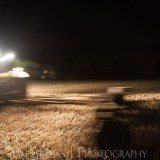 Life On The Farm, fine art farming photographer photography herefordshire 9947