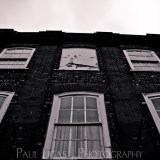 Looking Up, Newbury, fine art photographer urban photography herefordshire 0955