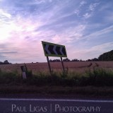On The Road, fine art photographer photography movement travel herefordshire 0294