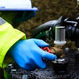 Oracle Environmental Experts, Malvern industrial photographer photography Herefordshire Worcestershire 0006