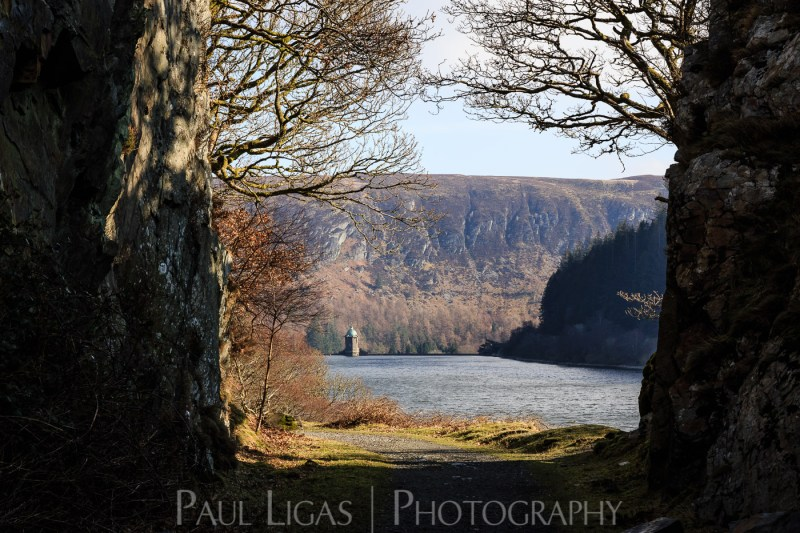 Elan Valley, Wales landscape nature photographer photography herefordshire 3446