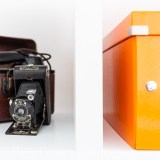 JM Design Solutions, Malvern, interior design photographer herefordshire 6069