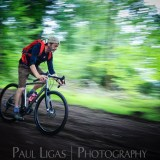 Cycling sports photographer herefordshire 8425