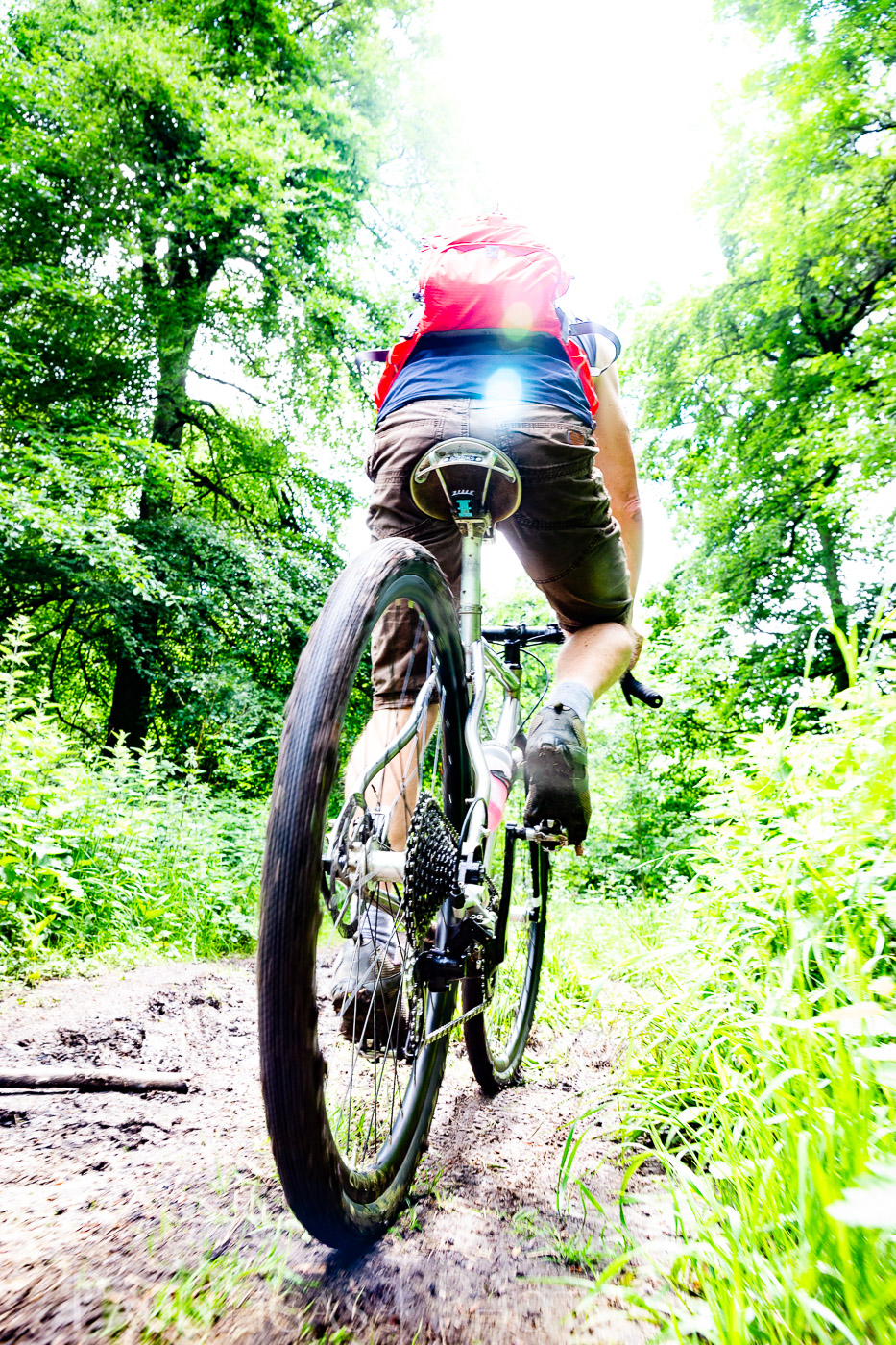 Cycling sports photographer herefordshire 8550