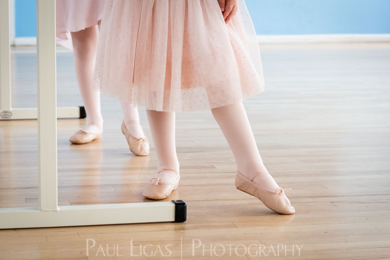 Miss Maries Diverse Dance School Bromyard event photographer Herefordshire photography arts 2746