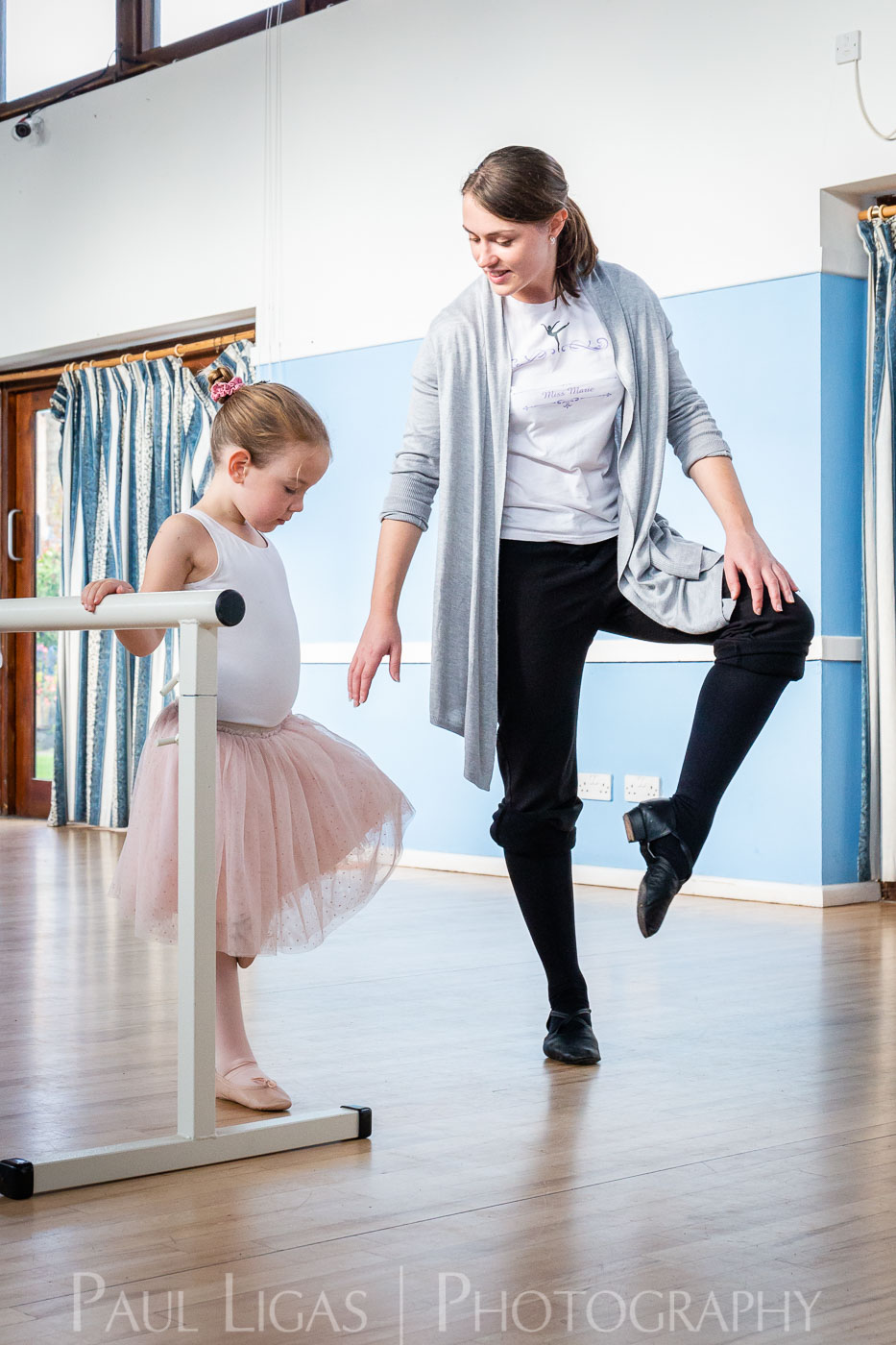 Miss Maries Diverse Dance School Bromyard event photographer Herefordshire photography arts 2754
