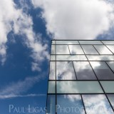 rgb group architecture photographer heathrow london herefordshire photography 0605