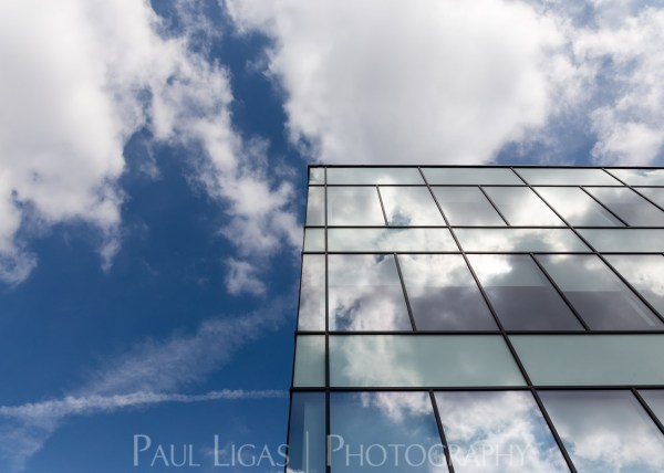 rgb group architecture photographer heathrow london herefordshire photography