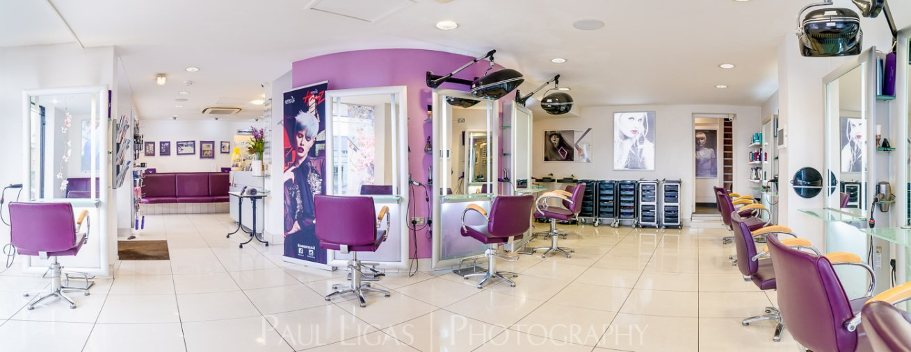 Andrew Slater Hairdressing-Malvern-Property photographer-photography-9706