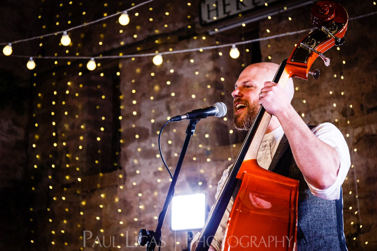 Entertainment Nation the wildermen band photographer photography Hereford-6875