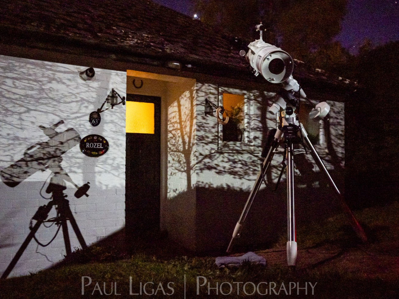 photos from inside a lockdown part 3 paul ligas photography hereford ledbury 213931