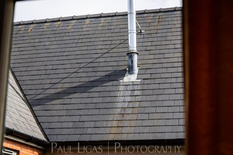 photos from inside a lockdown part 8 paul ligas photography hereford ledbury-5763