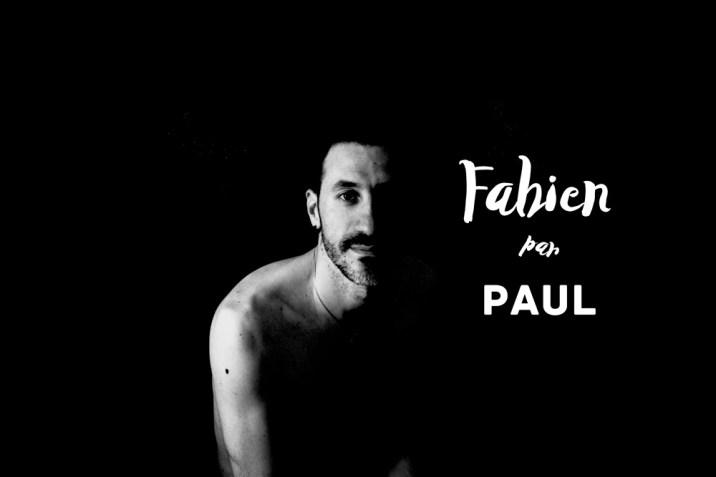 Fabien-par-Paul