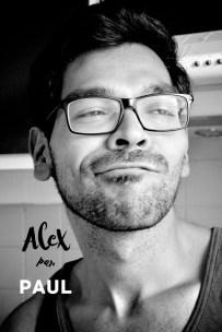 Alex-par-Paul