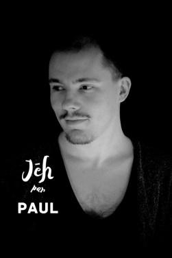 Jéh-par-Paul