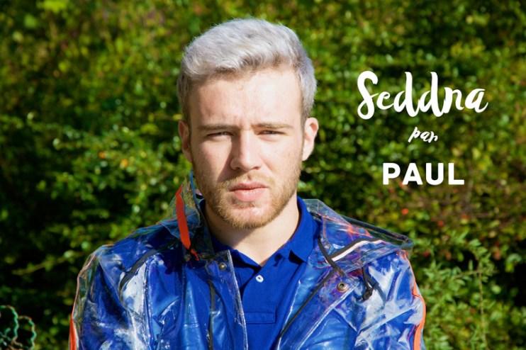 Seddna-par-Paul