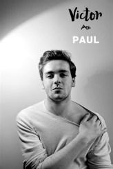 Victor-par-Paul