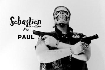 Sebastien-en-costume-par-Paul