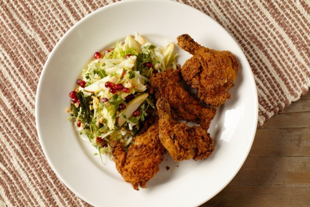 fried-game-hen